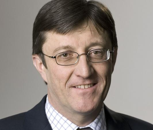 Dr. Edmund Weigert