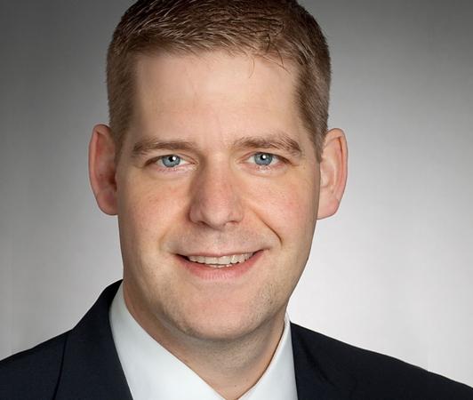 Sebastian Otten