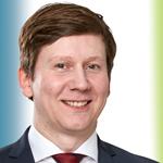 Henning Kuhlmann