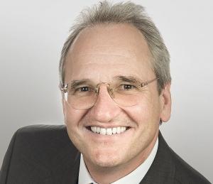 Reinhold Lauer